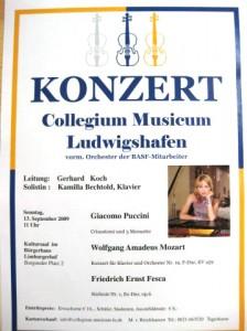 plakat-Collegium-Musicum