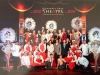 Show family 2014