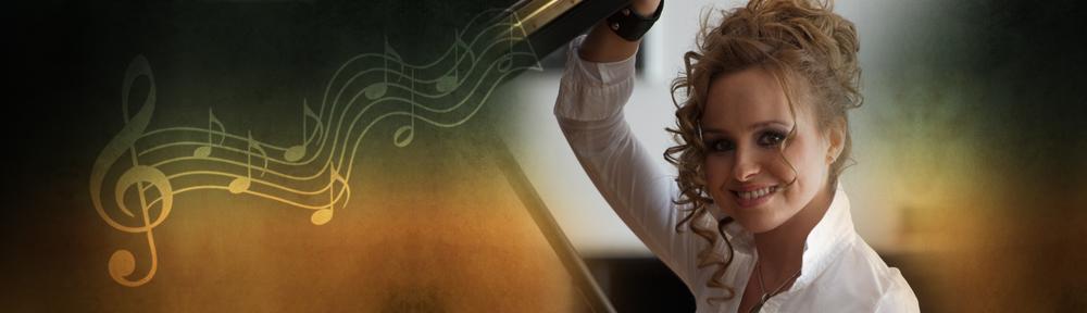 klavier-unterricht